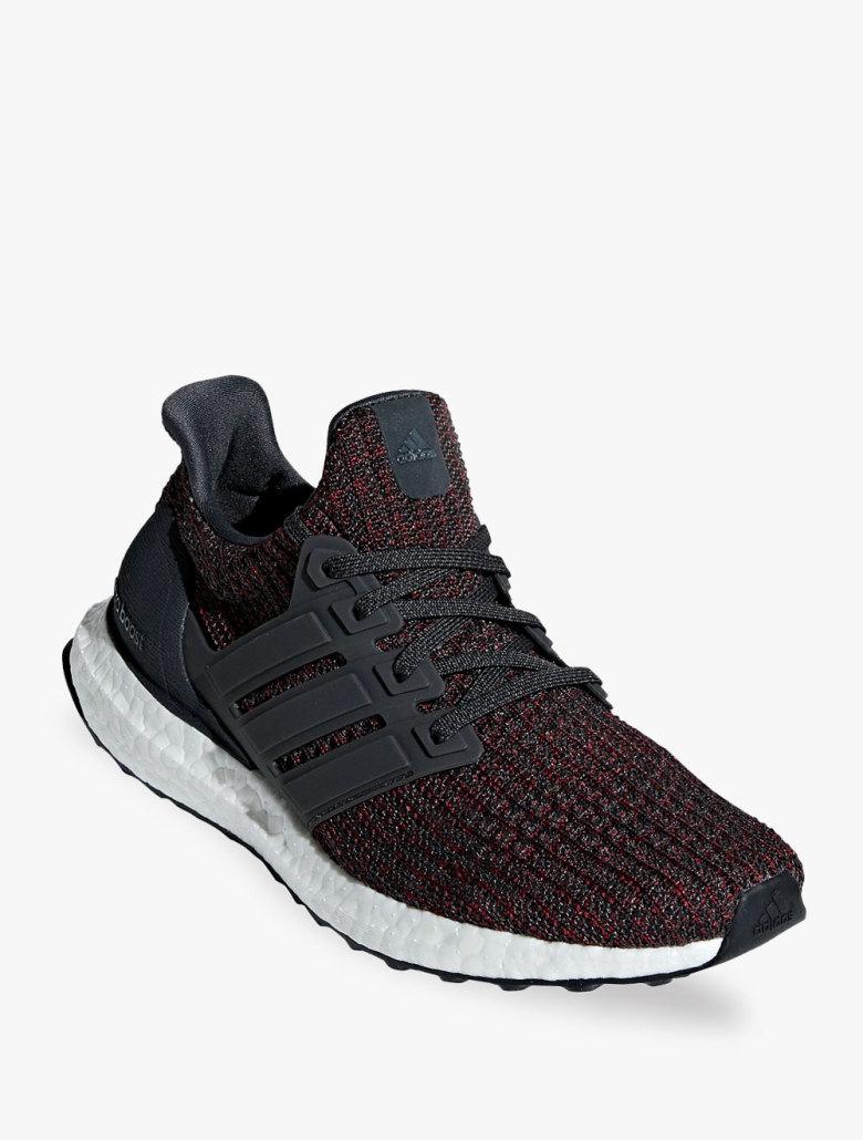 8bcf350a0bb8c Ultraboost Women s Running Shoes