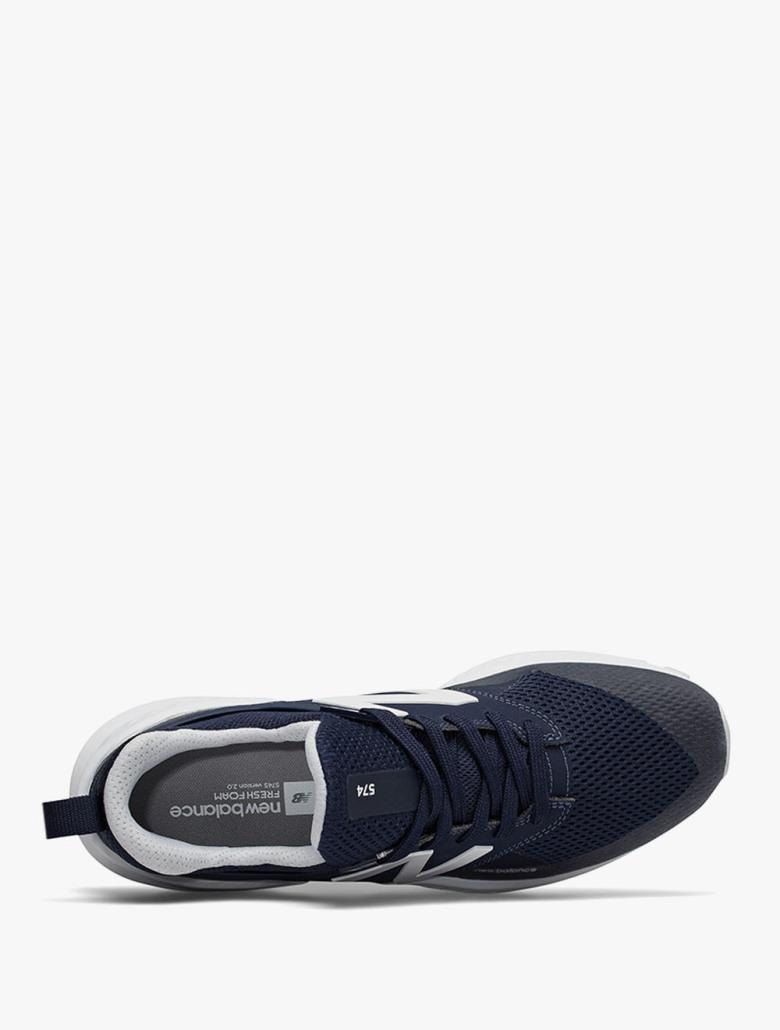 online store bb72f 2e0e9 New Balance Lifestyle 574 Sport Men' Leisure Shoes