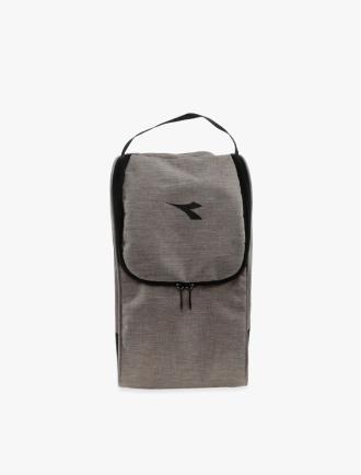 DIADORA · 81203 Adult's Shoe Bag