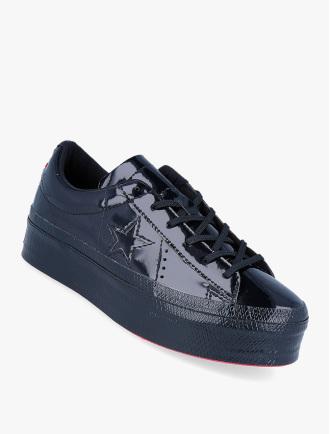 Belanja Sepatu Wanita CONVERSE Original Planet Sports  77e138caa9