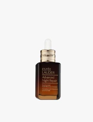 Estee Lauder Advanced Night Repair X5 20 ml - Serum0