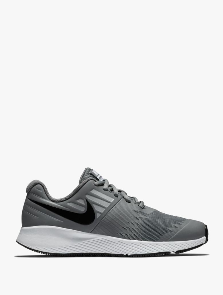 info for 110d9 c7097 Star Runner Grade-School Boys  Sneakers Shoes