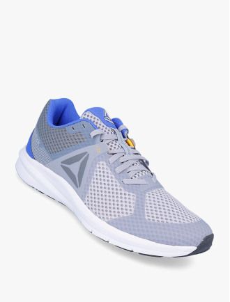 7824a0f73b607a Shop Men s Shoes From Reebok Planet Sports on Mapemall.com