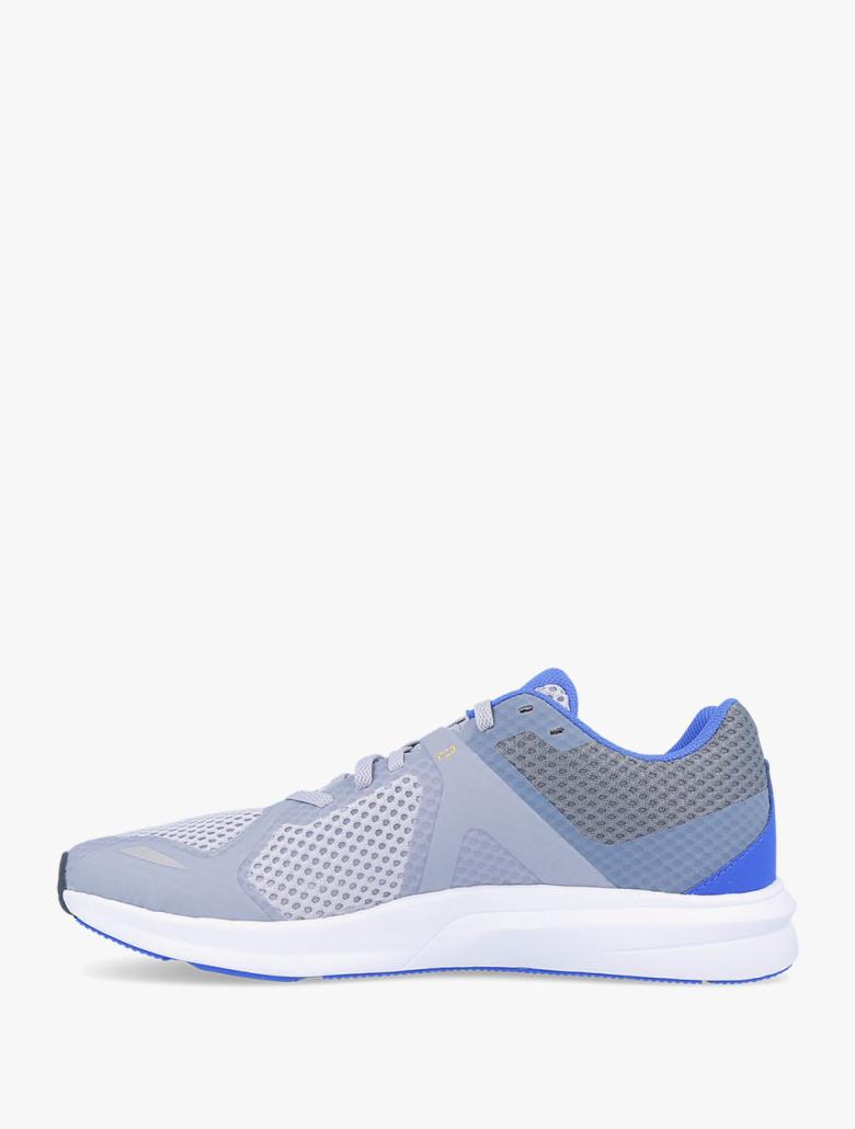 60716622cbbadc ... Reebok Endless Road Men s Running Shoes. 1234