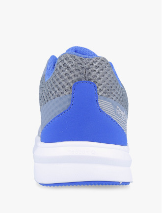 Buy Sports Shoes From Reebok in Indonesia on Mapemall.com 3b70bc746f