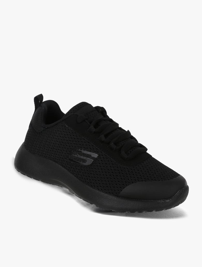 19d2437e265c1 Dynamight - Turbo Dash Boy's Training Shoes