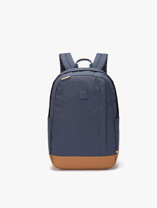 Pacsafe Go 25L Anti-Theft Backpack0