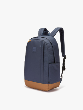 Pacsafe Go 25L Anti-Theft Backpack1