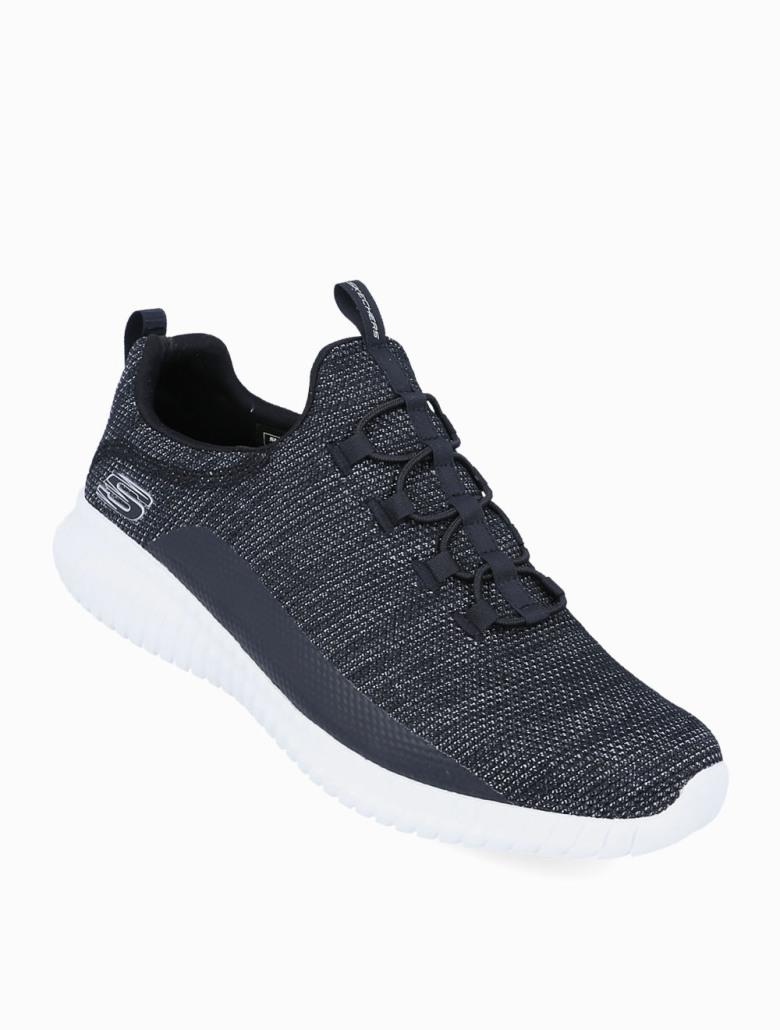 70eab9f21444 Elite Flex - Westerfield Men s Sneakers Shoes