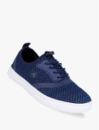 952d13aa Shop Shoes & Bags From Airwalk Planet Sports on Mapemall.com
