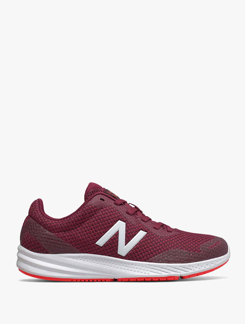 Buy Sports Shoes From New Balance in Indonesia on