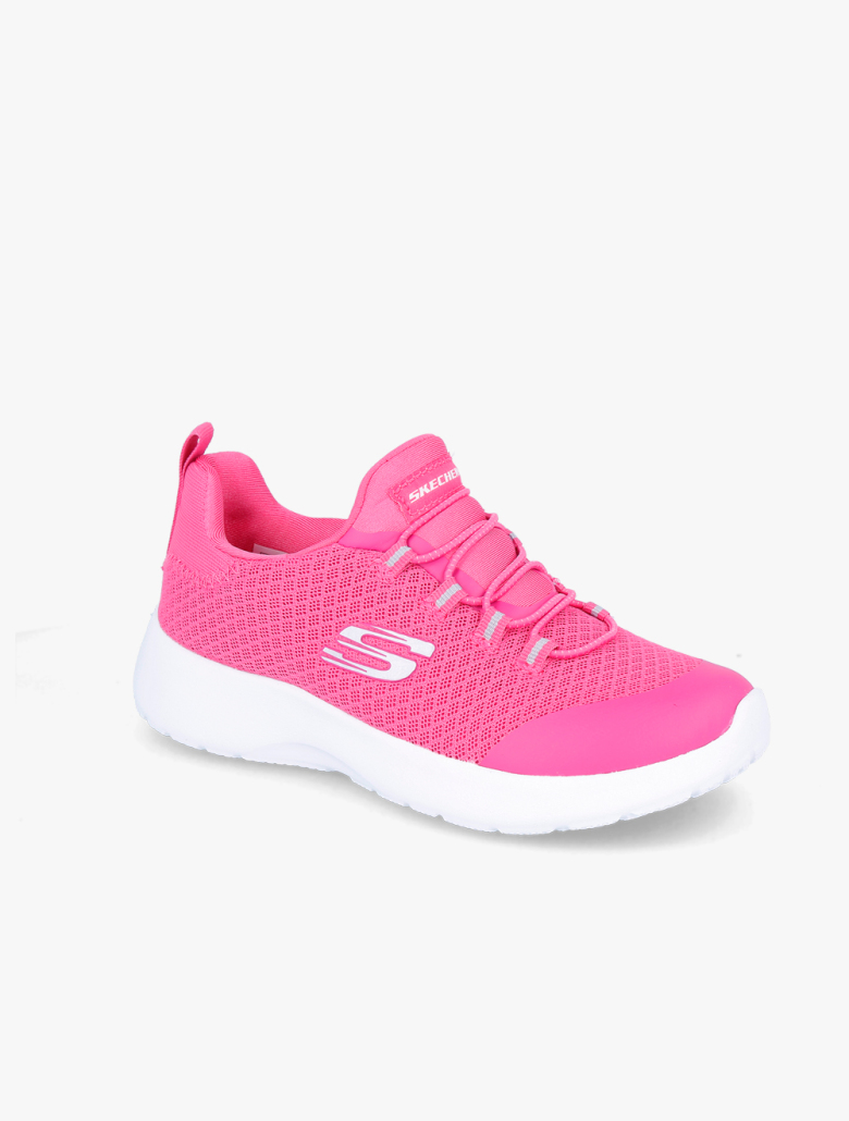 10afc2ee1223 Dynamight - Race N Run Girl s Running Shoes