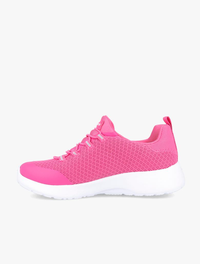 1c0a28e0ba91 ... Dynamight - Race N Run Girl s Running Shoes. 1234