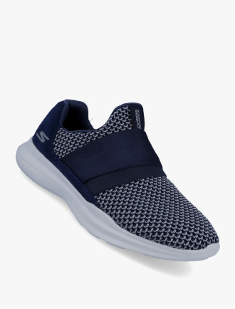 Shop Women s Shoes From Skechers Planet Sports on Mapemall.com 3a787b55ee