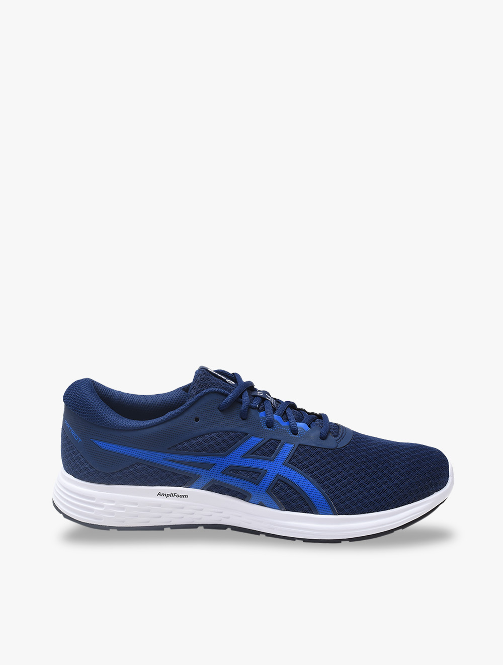Shop Men's Shoes & Accessories From Asics Planet Sports on