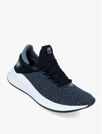 963fb6a88 Shop Women's Shoes From New Balance Planet Sports on Mapemall.com