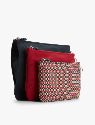 Buy Women s Bags From Kipling In Indonesia on Mapemall.com aedd5d41b0