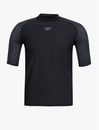 162d024357a4a Shop The Latest Men's Clothes From PLANET SPORTS on Mapemall.com