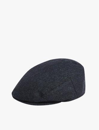 9716d217 Shop The Latest Men's Hats & Caps - Branded | Mapemall.com