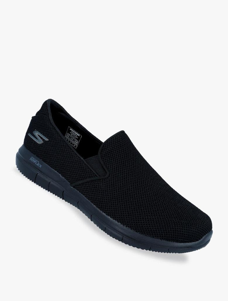 unique design latest design buy cheap Skechers GO FLEX 2 - Contort Men's Leisure Shoes