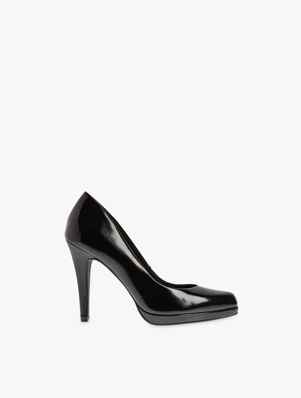 Online Shopping International Lifestyle Branded Product Sepatu Sneakers Pria Bbr378 Buy Now