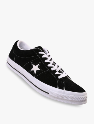 713b00dc68b Shop Men s Shoes   Accessories From Converse Planet Sports on Mapemall.com