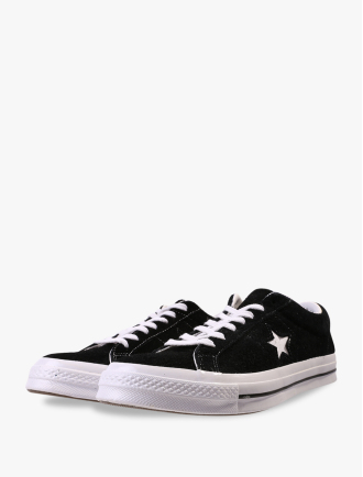 Shop Men's Shoes & Accessories From Converse Planet Sports on Mapemall.com