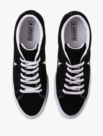 a06f28893eb9 Shop Men s Shoes   Accessories From Converse Planet Sports on Mapemall.com