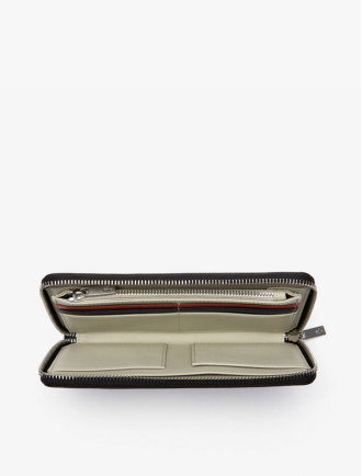 7f51211a7bee Shop Men s Leather Goods From Lacoste In Indonesia on Mapemall.com