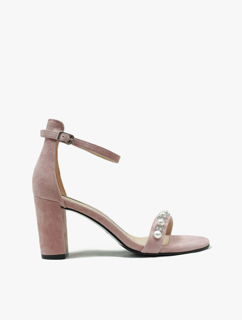 The Original Branded And Latest Shop Women For Shoes QdWrCexBo
