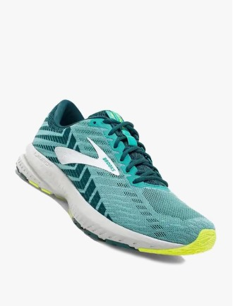 0c5b86931cb Buy Sports Shoes From Brooks on Mapemall.com