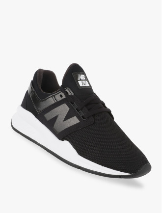 Shop Women s Shoes From New Balance Planet Sports on Mapemall.com 59e3cae23d