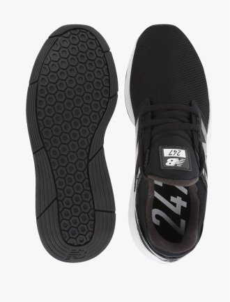 Buy Sports Shoes From New Balance in Indonesia on Mapemall.com 2f9ae7aa13