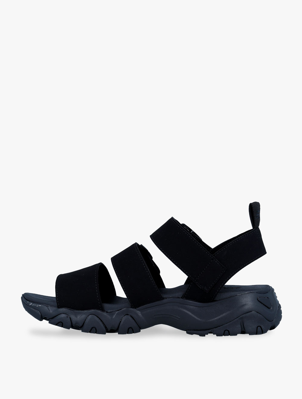 Sneakersoko: X P b ` [ Y SKECHERS sandals D light