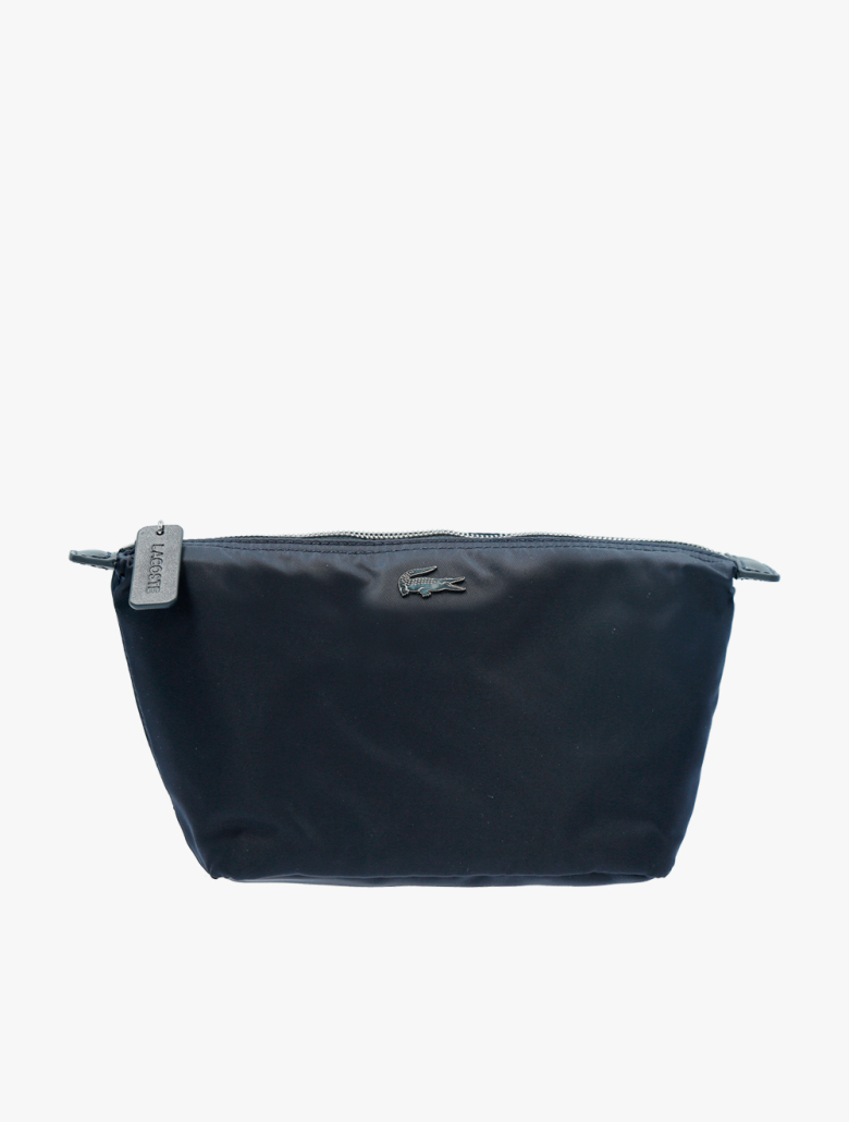 ba0afea73891 L.12.12 Concept Nylon M Make Up Pouch