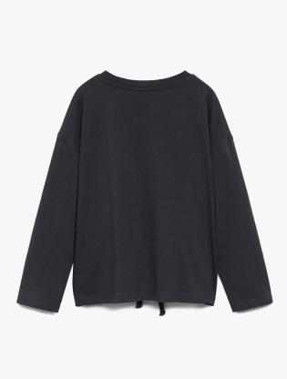 Disney long-sleeved t-shirt3