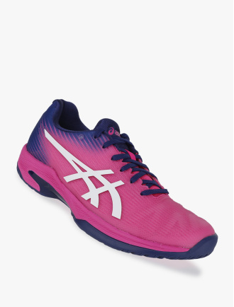 Shop The Latest Women s Shoes From PLANET SPORTS on Mapemall.com 08ae480e25