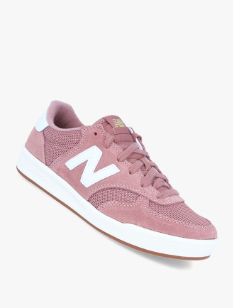 58b014c10d Buy Sports Shoes From New Balance in Indonesia on Mapemall.com