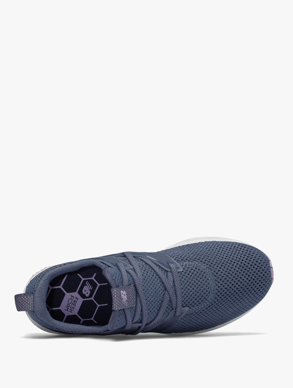Fresh Foam Vero Sport Women's Running Shoes