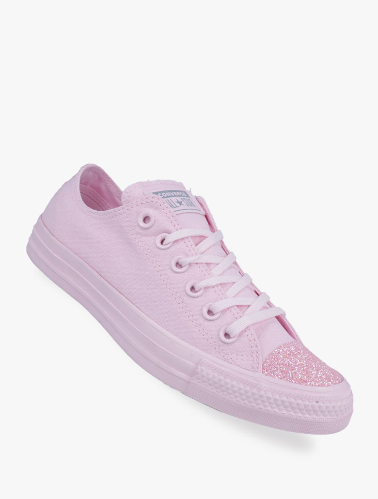 02002267c32 Chuck Taylor All Star Sugar Charms Low Top Women's Sneakers Shoes