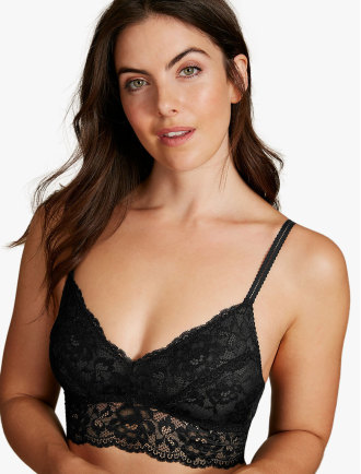 d3bd6283ea Shop The Latest Women s Bras From MARKS   SPENCER on Mapemall.com