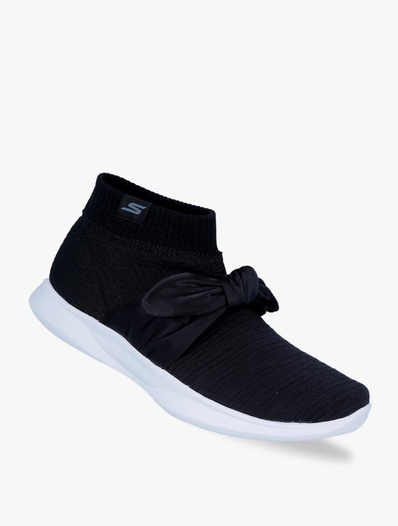 YOU Serene - Contour Women s Sneakers Shoes 38d261bc64