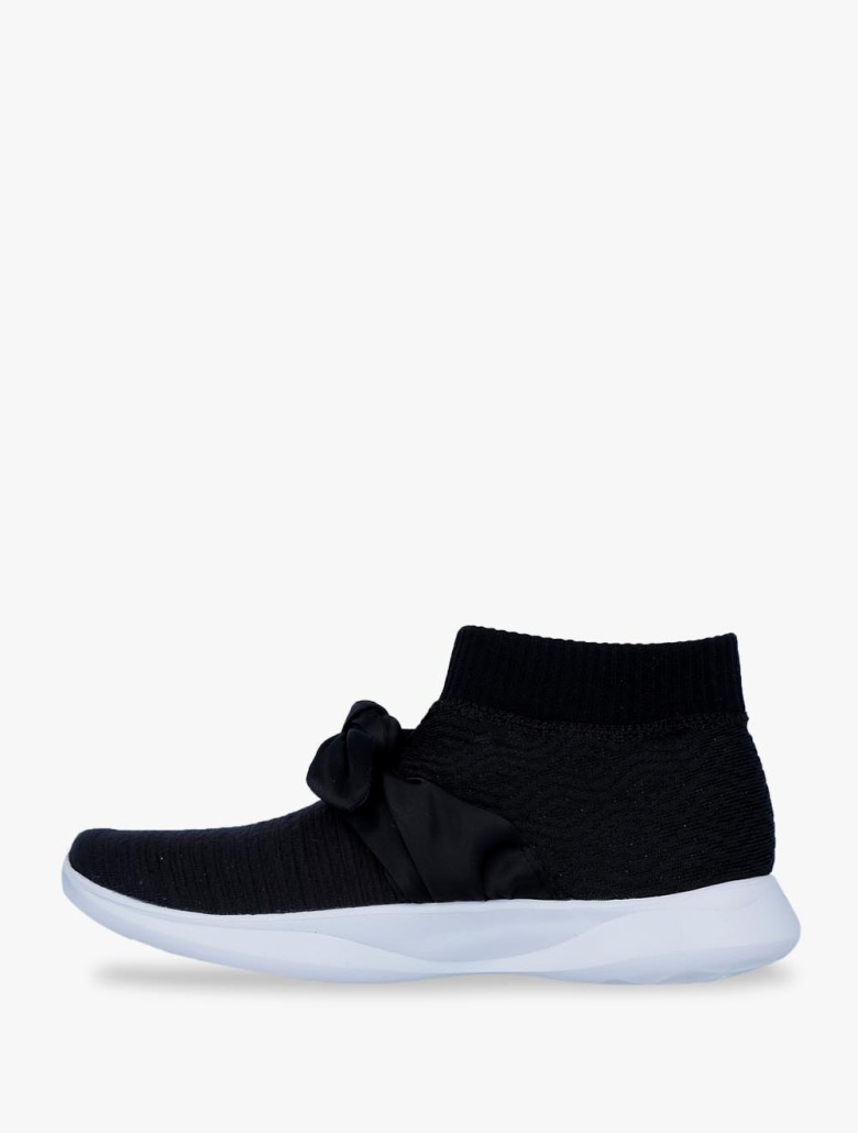 ... YOU Serene - Contour Women s Sneakers Shoes. 1234 bbc570792a