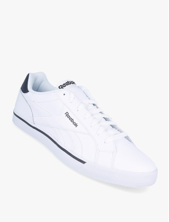 eec1d0c4c979db Shop Men s Shoes From Reebok Planet Sports on Mapemall.com