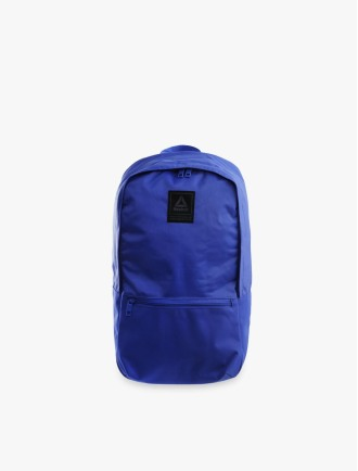 d9da77688331 Shop The Latest Bags From PLANET SPORTS on Mapemall.com
