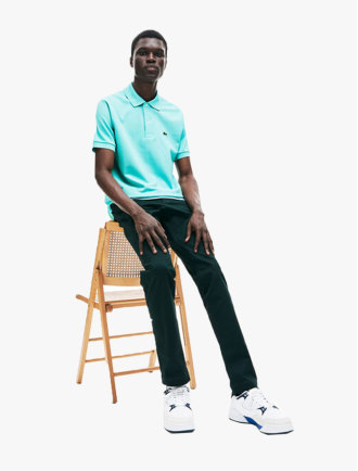 Całkiem nowy taniej super promocje Shop Men's Polos From Lacoste in Indonesia on Mapemall.com