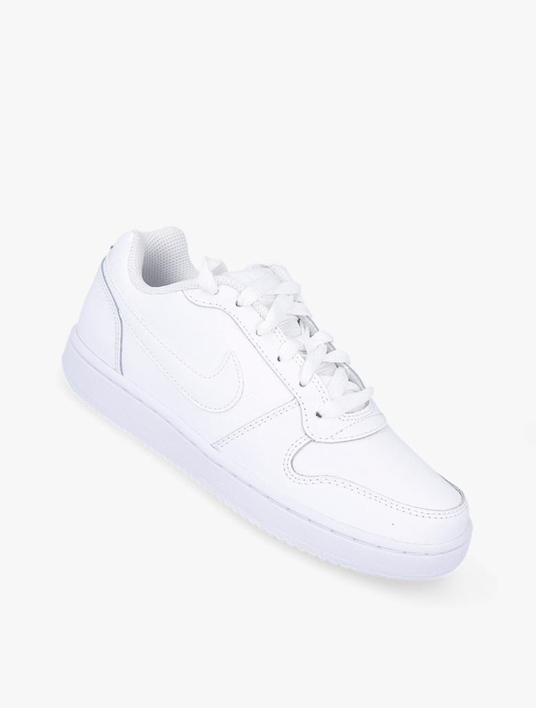 uk availability b970b 3e917 Ebernon Low Women s Sneakers Shoes