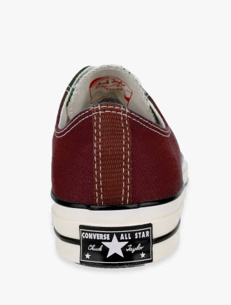438e6bc0a6c7 Shop Men s Shoes   Accessories From Converse Planet Sports on Mapemall.com