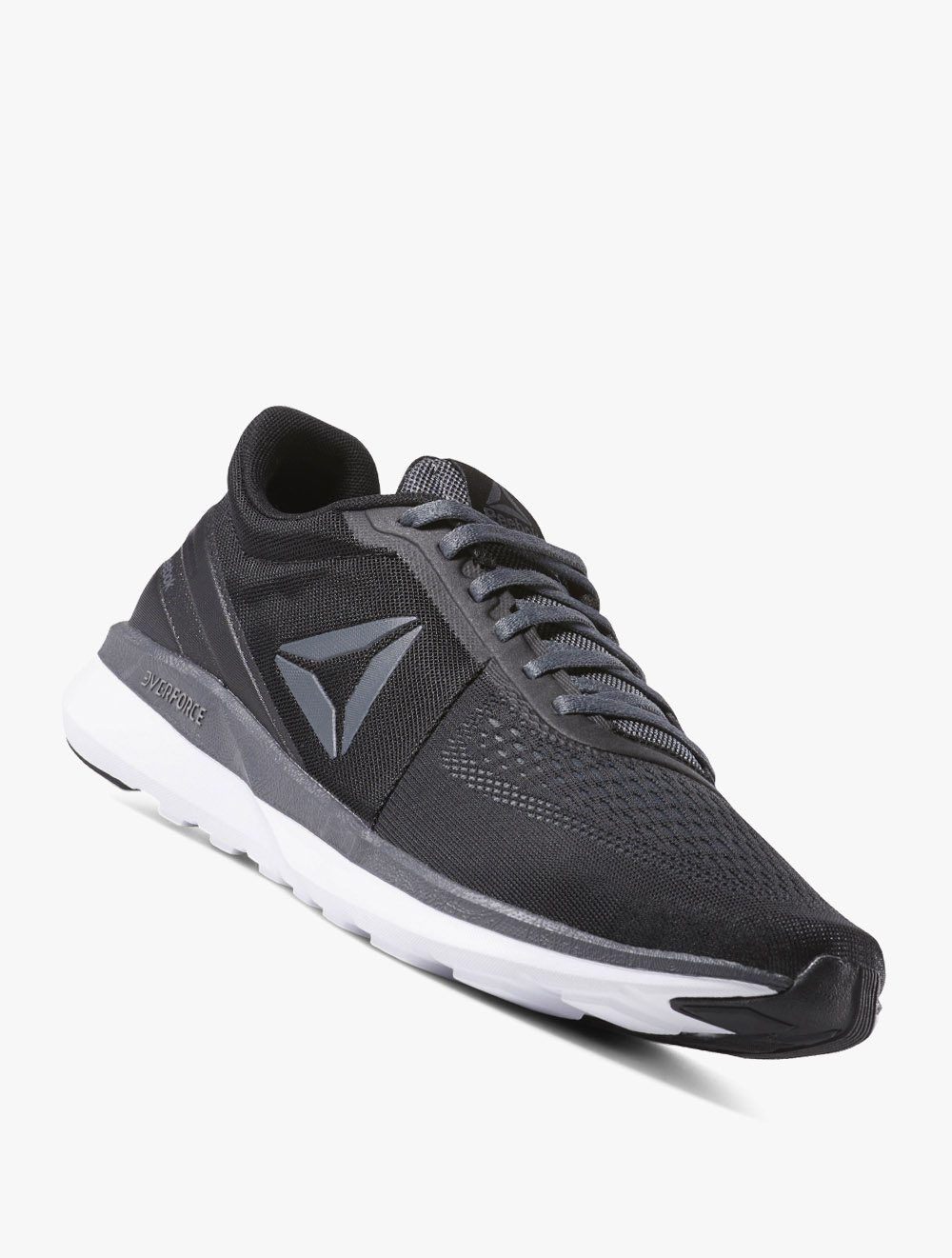 Reebok Everforce Breeze Men's Running Shoes