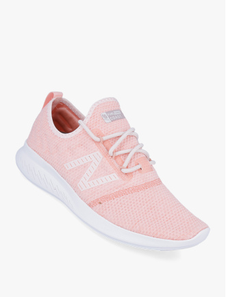 2e7add07afb4 Buy Sports Shoes From New Balance in Indonesia on Mapemall.com